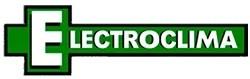 Electroclima - Electricidade e Climatização Lda